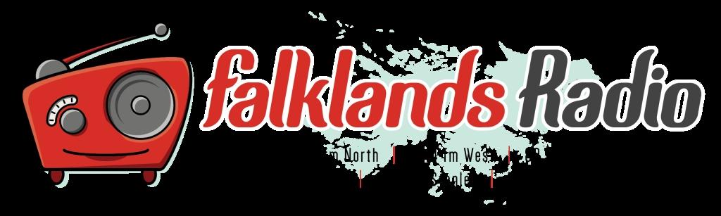 Falklands Radio