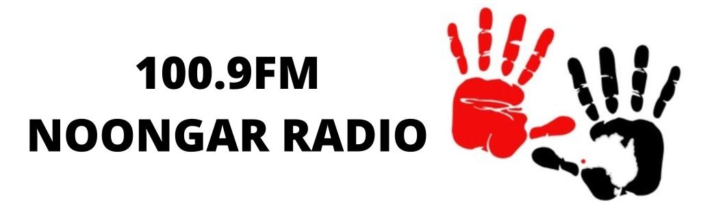 6NME Noongar Radio