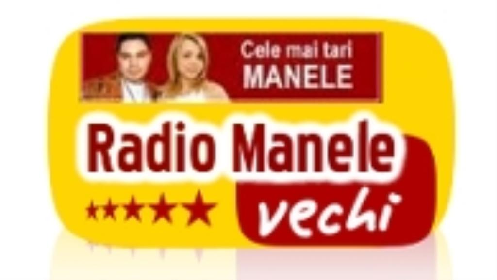 DiBi Radio Manele