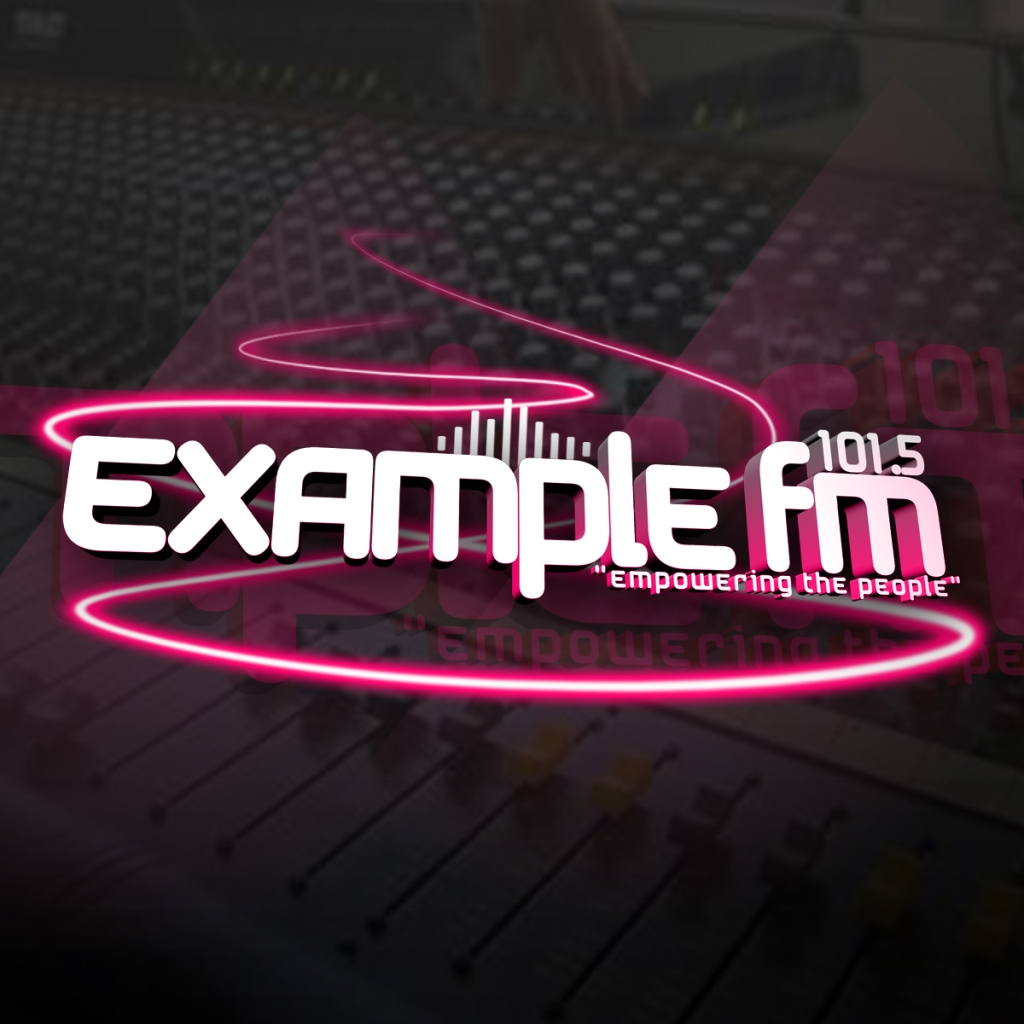 Example FM