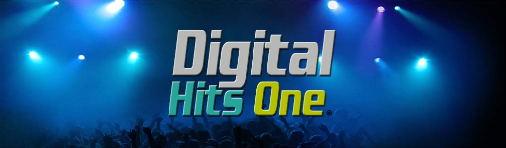 Digital Hits One