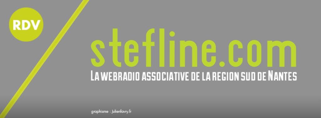 Streams - Stefline Radio