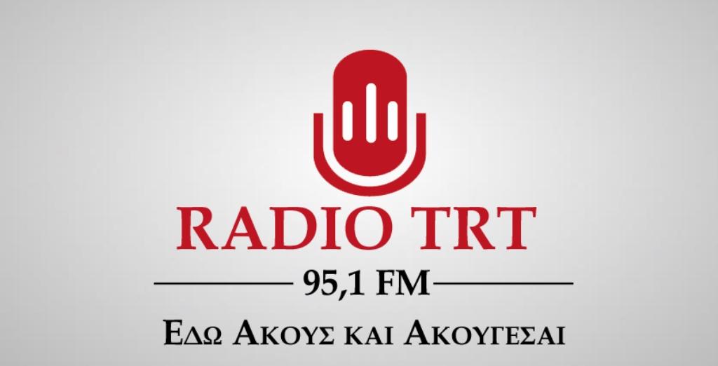 Radio TRT