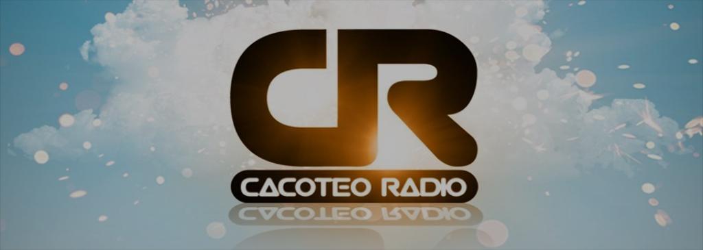 Cacoteo Reggaeton Radio