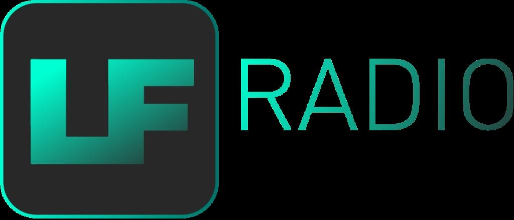 LF Radio