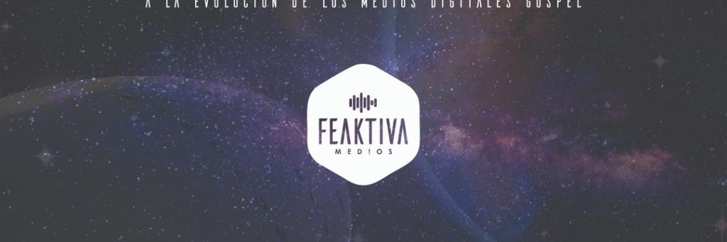 Feaktiva.com