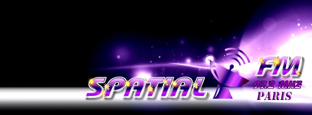 SPATIAL FM