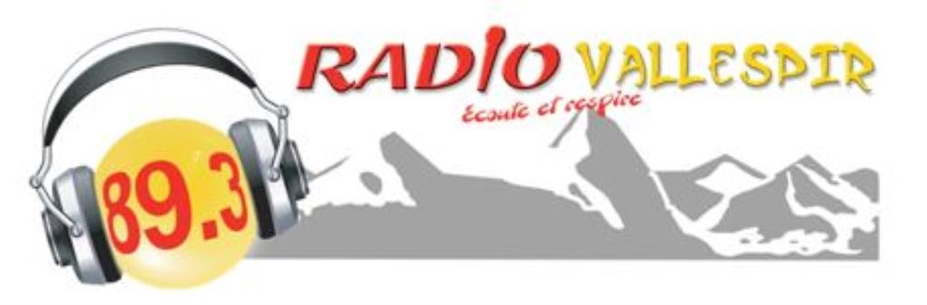 Radio Vallespir
