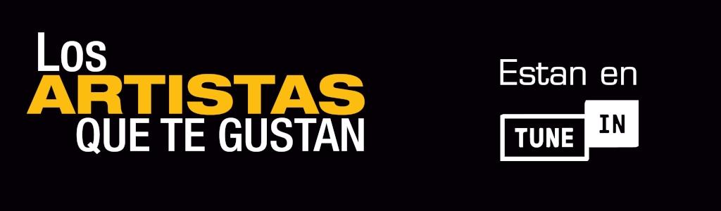 Radio ORO 94.9 FM