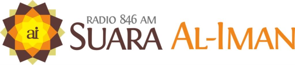 Radio Suara Al-Iman 846 AM Surabaya