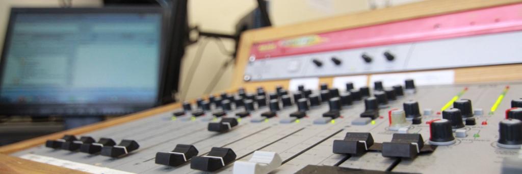 Liffey Sound FM