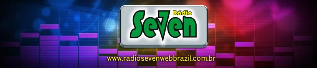 Rádio Seven Web Brazil