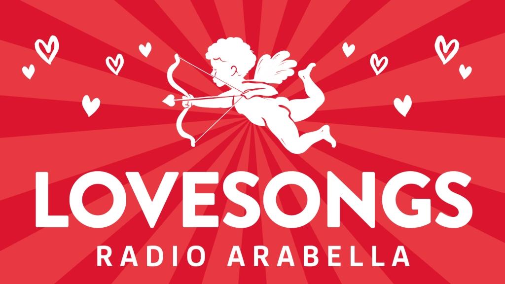 Arabella Lovesongs