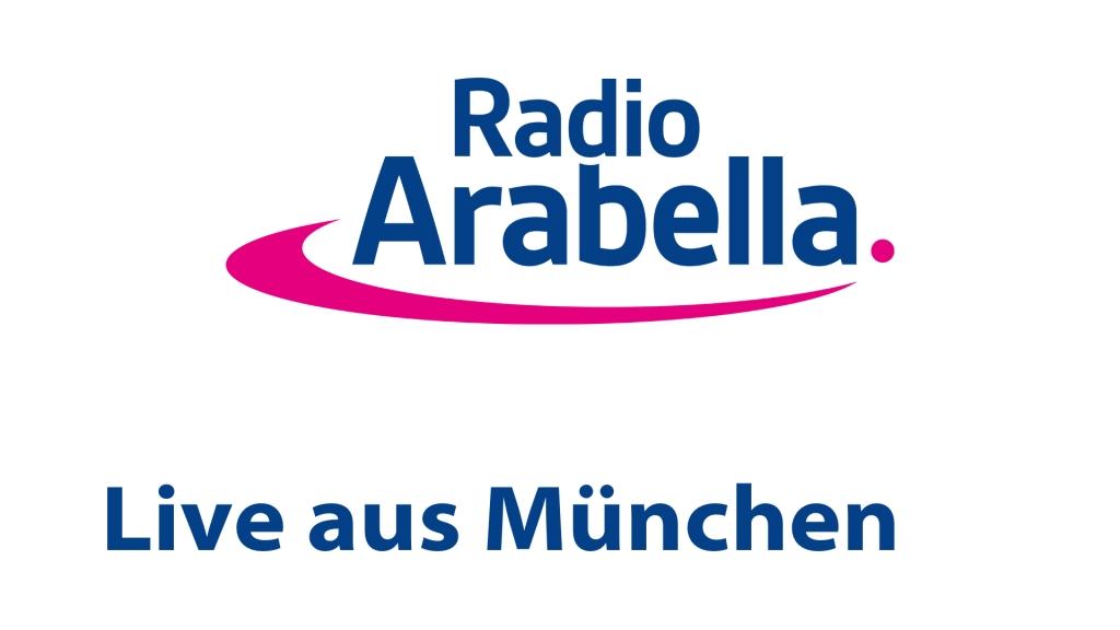 Radio Arabella München