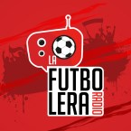 La Futbolera