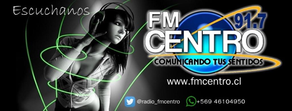 FM Centro