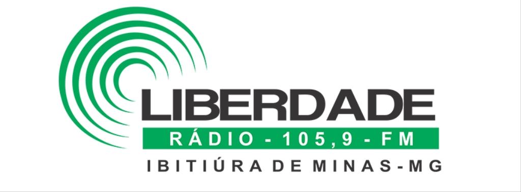 Rádio Liberdade 105
