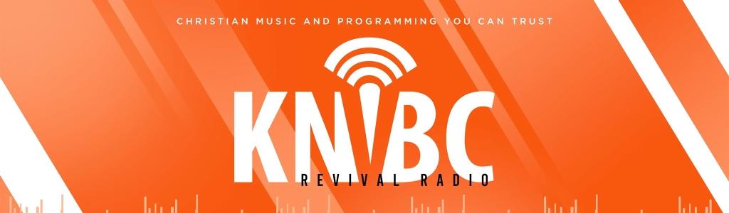 KNVBC - Revival Radio