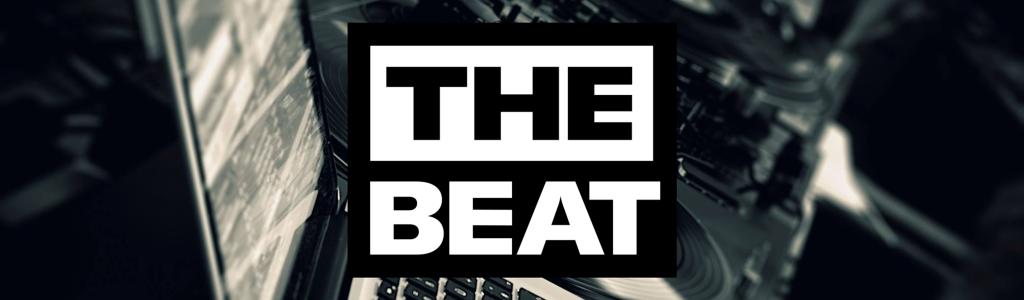 Beat FM