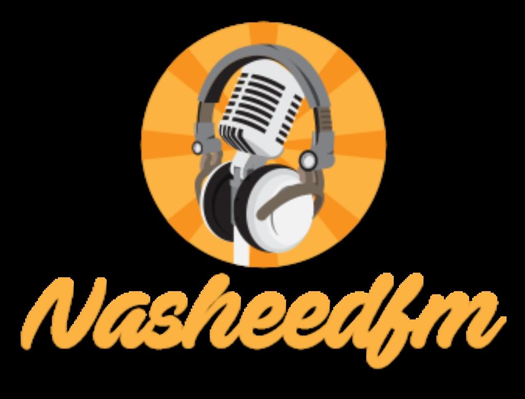 NasheedFM