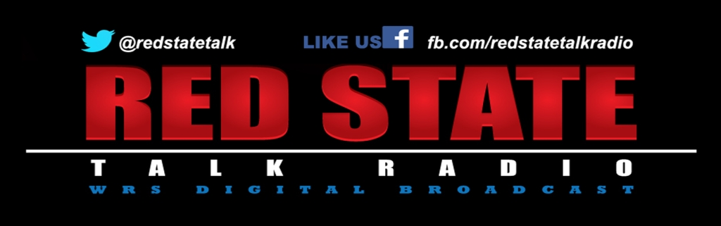 Red State Talk Radio | Free Internet Radio | TuneIn