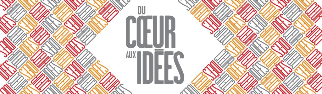 ICI Radio-Canada Première - Saguenay