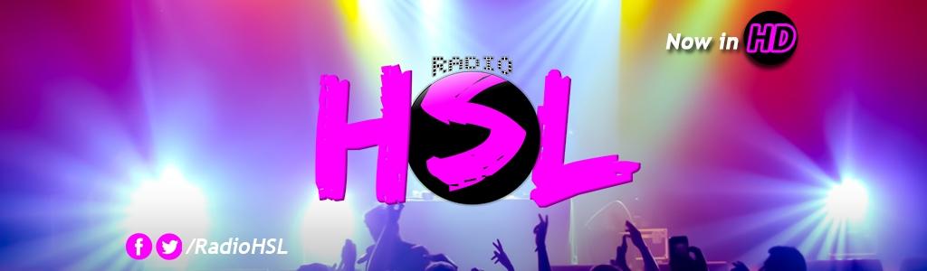 Radio HSL
