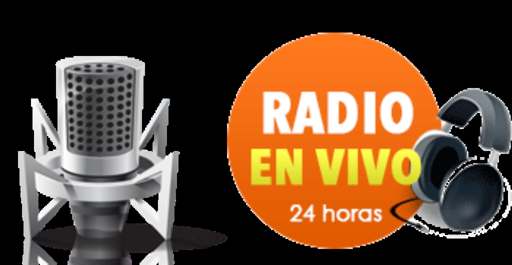 Radio Azogues E.C