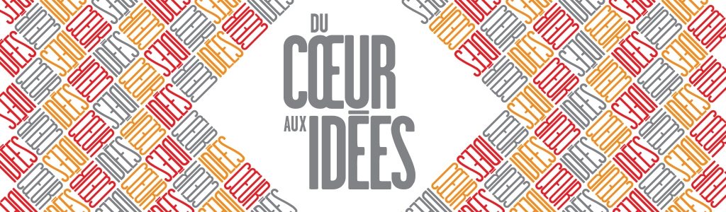 ICI Radio-Canada Première - Rouyn-Noranda