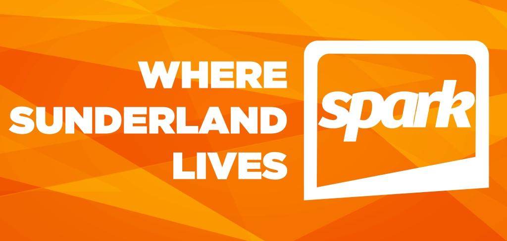 Spark Sunderland