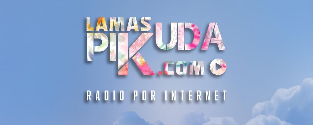 Radio Chulada