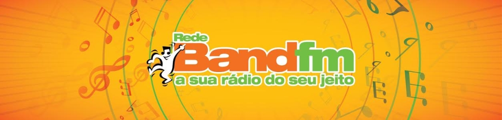 Rádio Band FM (Coxim)