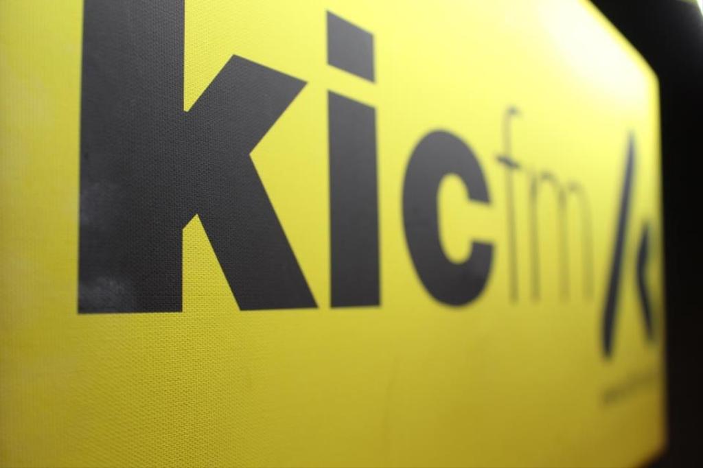 Kic FM