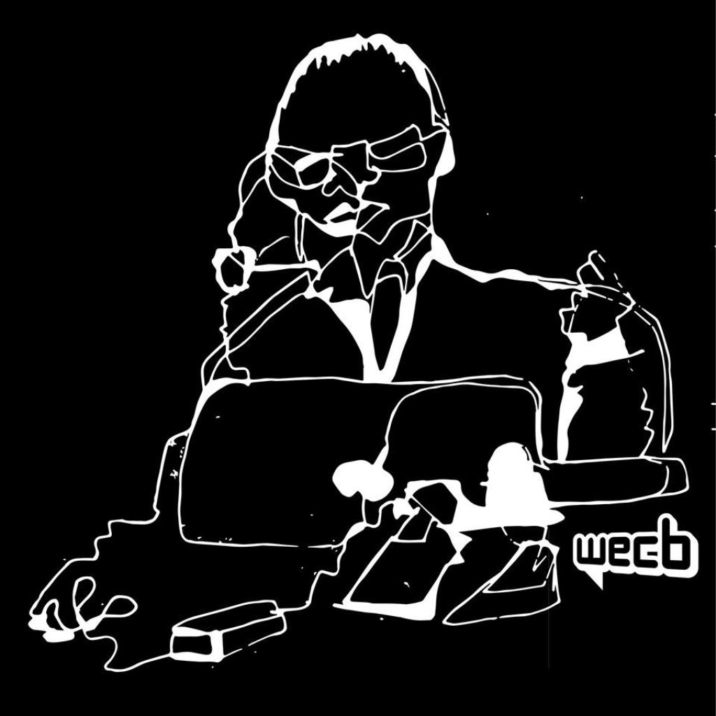 WECB.FM