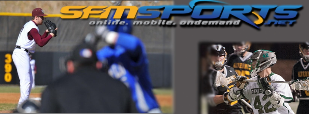 SFMSports Channel 4
