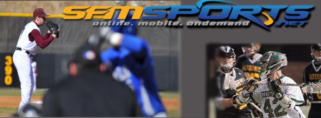 SFMSports Channel 3