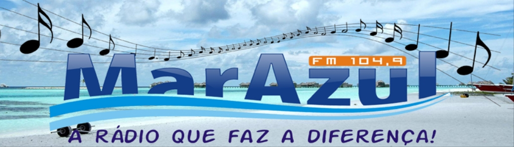 Radio Mar Azul FM