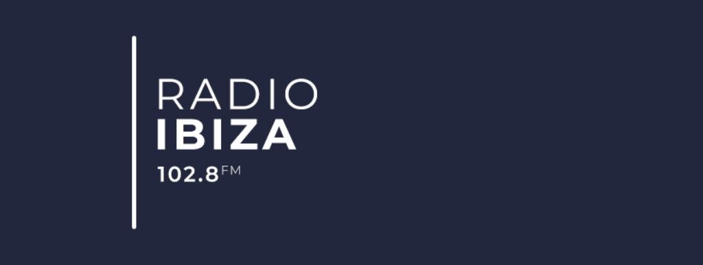 Cadena SER - Ibiza