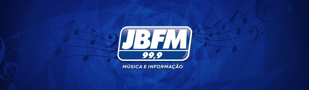 Rádio JB FM