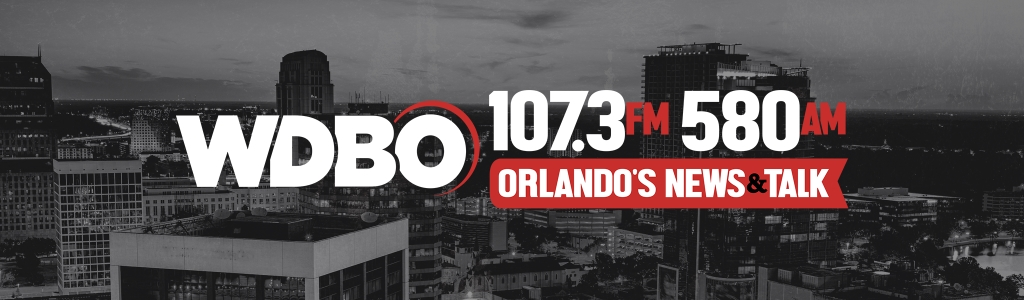 96.5Fm Orlando (Trump Radio)