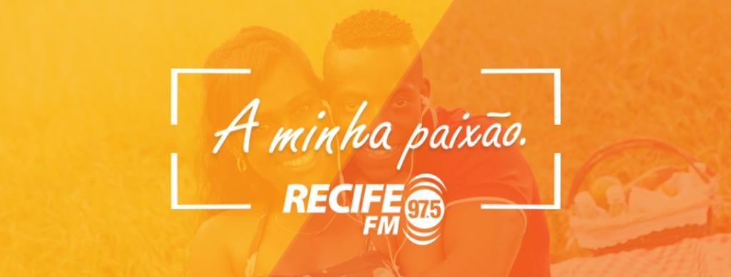 Rádio Recife FM