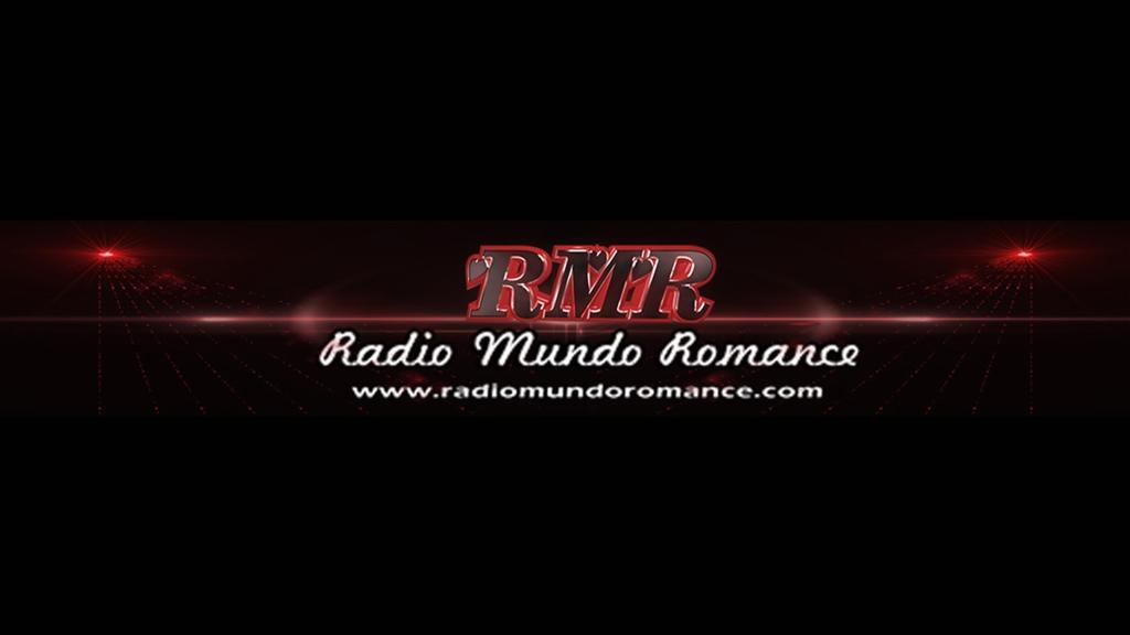 Radio Mundo Romance