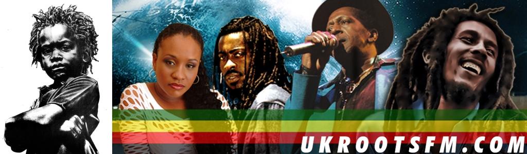UK Roots FM