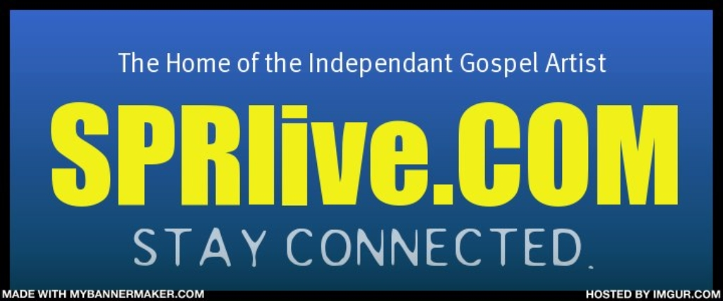Streaming Praise Radio