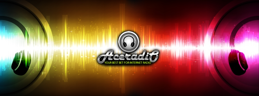 AceRadio.Net - 90s Pop Channel