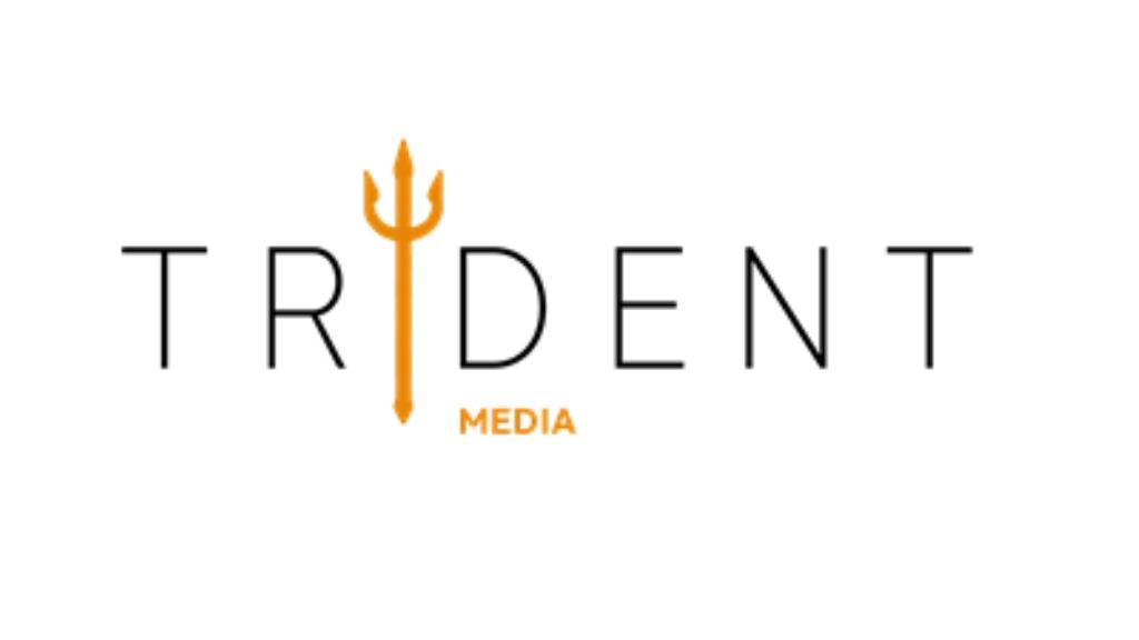 Trident Media Radio
