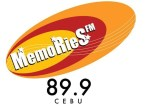 Memories FM Cebu