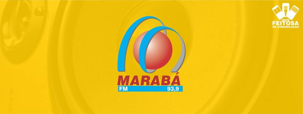 Rádio Marabá FM
