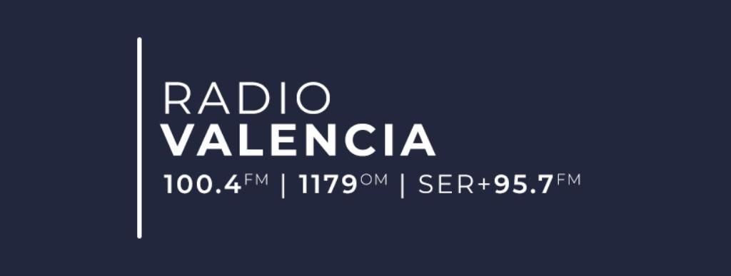 Cadena SER - Valencia
