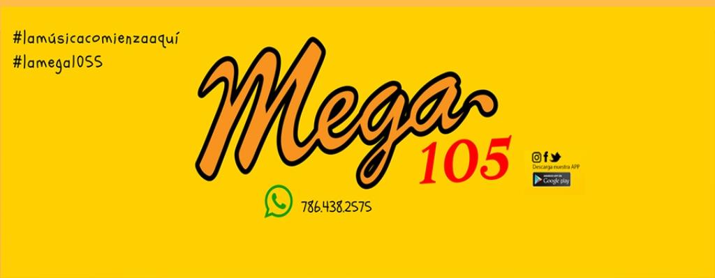 Lamega105